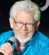 Rolf-Harris