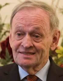 chretien