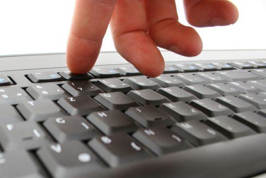computer_keyboard1