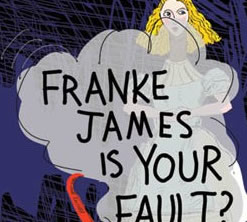 franke-james-banned