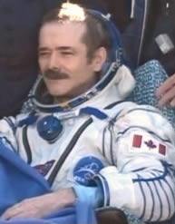 hadfield 4