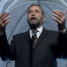 mulcair3