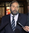 mulcair34