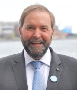 mulcair5