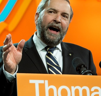 mulcair7