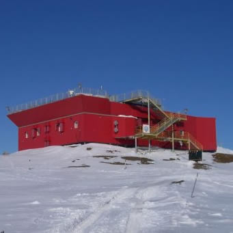 polar_research