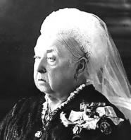 queen_victoria