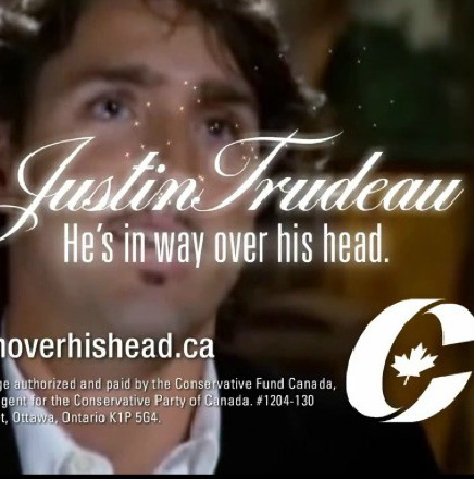 trudeau44