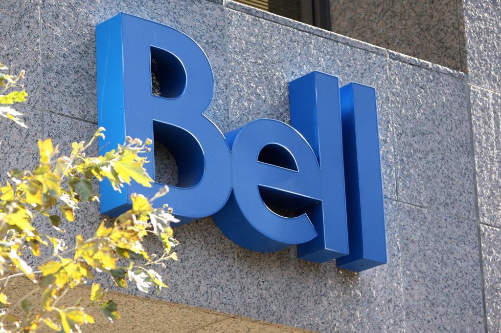 bell3