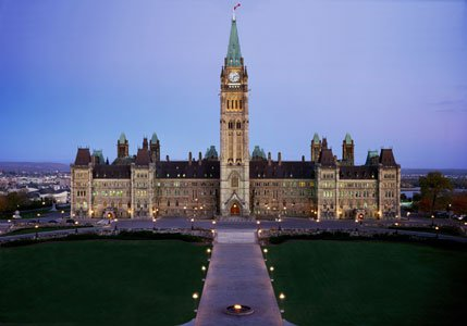 house of commons1