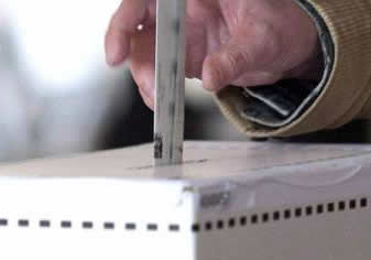 ballotbox_0