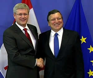 harper-eu-trade