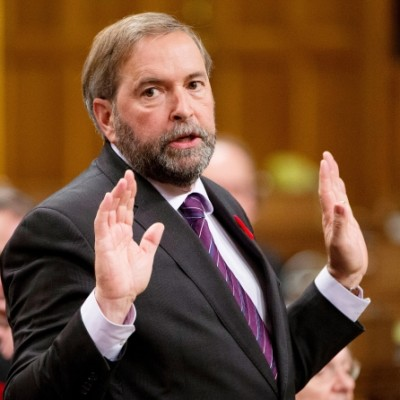 mulcair2