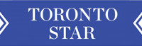 toronto-star-logo3
