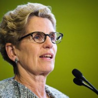 wynne1oct18.jpg.size.xxlarge.promo
