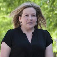 Jenni Byrne