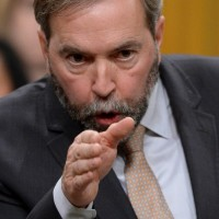mulcair-qp