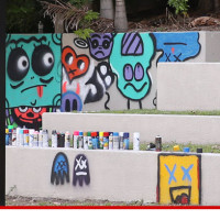 justin-bieber-graffiti-splash-3