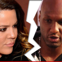 khloe-kardashian-lamar-odom-article-getty-1