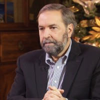 mulcair-invu