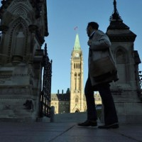 parliament-hill