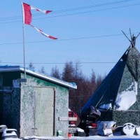 attawapiskat-finances-20120801