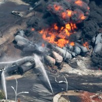 lac-megantic-train-derailment