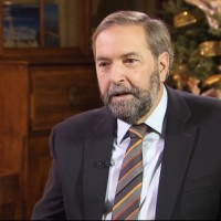 mulcair345