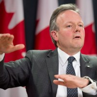 stephen-poloz-rates