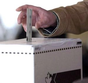 ballot_box1