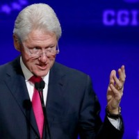 bill_clinton.jpg.size.xxlarge.letterbox