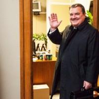 flaherty-resigns