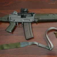 sig-swiss-arms-classic-green-rifle