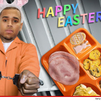 0418-chris-brown-easter-dinner-4