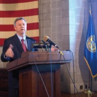 Gov_Heineman_pipeline-300x280