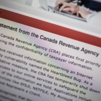 canada-tax-bug-heartbleed