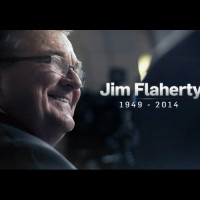 flaherty-3