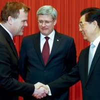 harper-baird-china