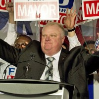 hi-rob-ford-852-jpg