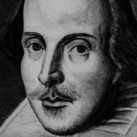 hi-shakespeare