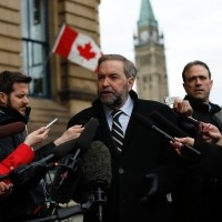 ndp-leader-tom-mulcair