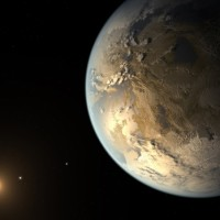 planet-kepler-186f-in-habitable-zone-of-star