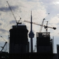 toronto-cranes-in-the-sky-rob-ford-economics