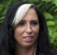 Pamela Palmater