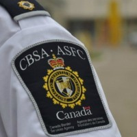 hi-cbsa-badge