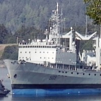 hmcs-protecteur-back-in-b-c-waters
