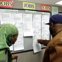 jobs-employment-job-jobless-board