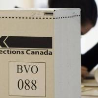 web-ballot-0513