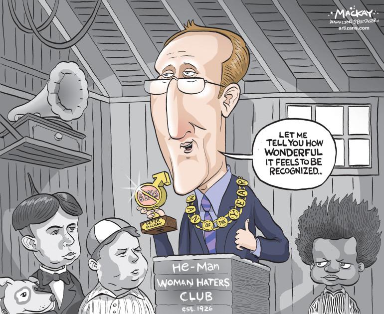 Sex cartoon video online in Hamilton