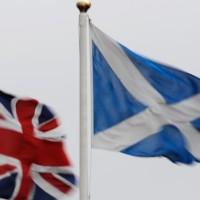 britain-scotland